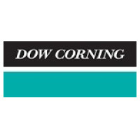 DOW CORNING OS-2 | New