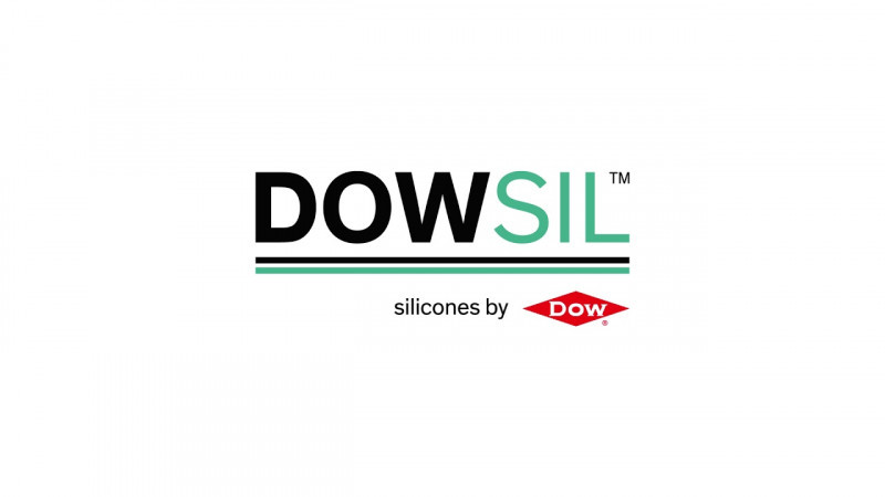 DOWSIL CC-8030 UV and Moisture Dual Cure Conformal Coating | New
