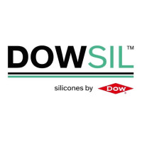 DOWSIL 3-0100 Automotive Sealant