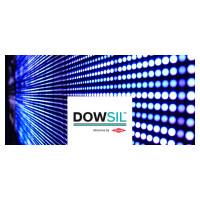 DOWSIL EA 3500G Fast Cure Adhesive | Újdonság