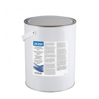 ELECTROLUBE 2K350 Two-Part Coating | New