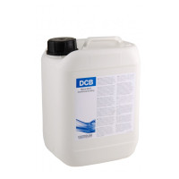 ELECTROLUBE DCB - Modified Silicone Coating