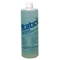 ELECTROLUBE E5001CR – Staticide Clean Room