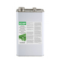 ELECTROLUBE ECSP – Electronic Cleaning Solvent Plus
