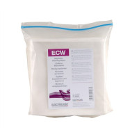 ELECTROLUBE ECW – Engineers Cleaning Wipes