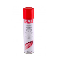 ELECTROLUBE EML - Contact Cleaner Lubricant