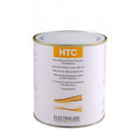 ELECTROLUBE HTC – Non-silicone Heat Transfer Compound