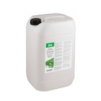 ELECTROLUBE IPA – Electronic Cleaning Solvent