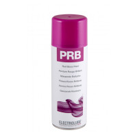 ELECTROLUBE PRB – High Gloss Paint - Red
