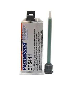 PERMABOND 2K ET5411 High Temperature Resistant Epoxy   Újdonság