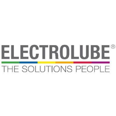 ELECTROLUBE UR5635