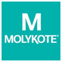 MOLYKOTE D-6900 | New