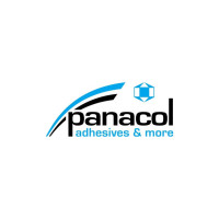 PANACOL Vitralit UC 6686   New