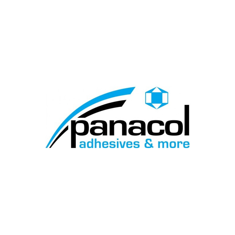 PANACOL Vitralit 1605   New