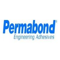 PERMABOND KU310 | New