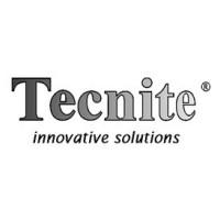TECNITE MA52 | Hírek