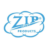 ZIP-CHEM D-5330NS / ZC-300 BULK