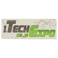 TechExpo - Nemzetközi Technologiai Expo; Celje, Slovenia, 18.-21. April 2018