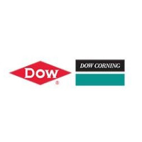 Dow Corning - DOW Integration