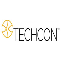 TECHCON - New Brand