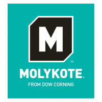 MOLYKOTE speciality lubricants