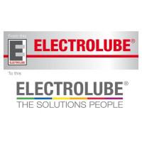 ELECTROLUBE - Új megjelenési design